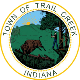 Town of Trail Creek Indiana